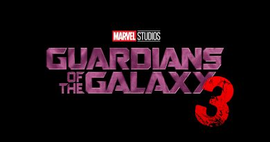 Guardians of the Galaxy Vol. 3, Disney