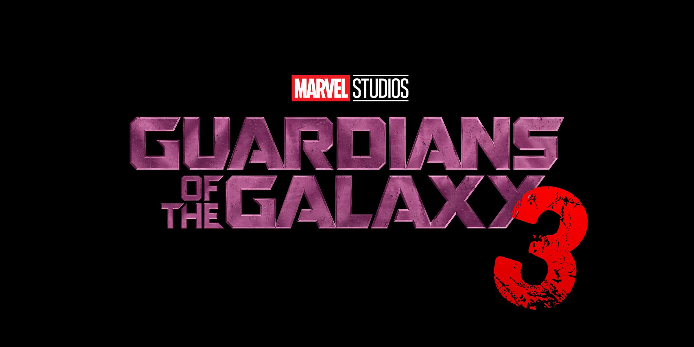 Guardians of the Galaxy Vol. 3, Disney