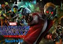 """Marvel's Guardians of the Galaxy: The Telltale Series"" (Epizod 1) – Recenzja"