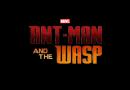"""""""Ant-Man and the Wasp"""" z niespodzianką dla fanów?"""