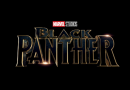 "Nowy trailer filmu ""Black Panther""!"