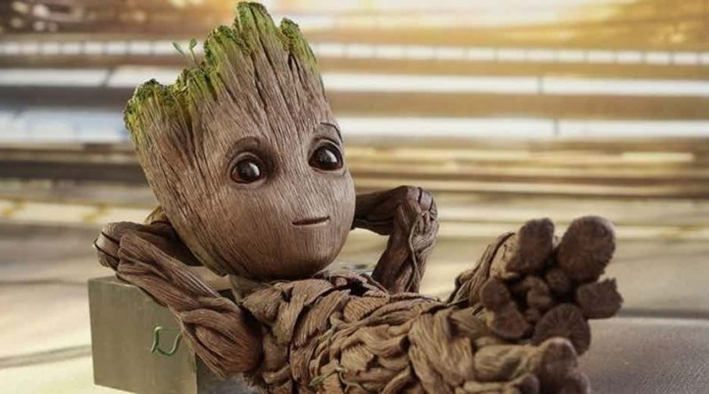 https://planetamarvel.net/wp-content/uploads/2017/04/groot-hoy-toys-guardians-of-the-galaxy-vol-2-featured-800x445.jpg