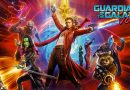 """Guardians of the Galaxy Vol. 2"" (2017) – Recenzja"