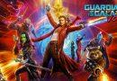 """Guardians of the Galaxy Vol. 2"" (2017) – Recenzja"