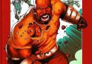 """Superbohaterowie Marvela #8: Power Man"" – Recenzja"