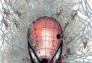 """The Superior Spider-Man #7: Lud Goblinów"" – Recenzja"