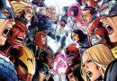 Kevin Feige o możliwości crossovera drużyn Avengers i X-Men