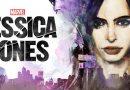 """""""Jessica Jones"""" – Trailer drugiego sezonu!"""
