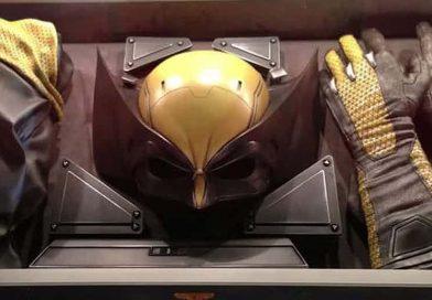 Hugh Jackman chciał wystąpić w oryginalnym stroju Wolverine'a