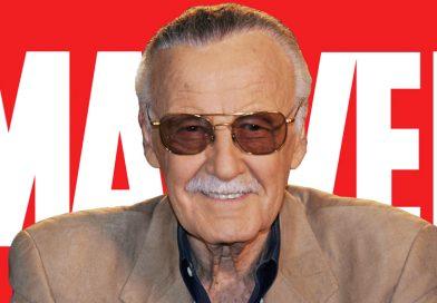 Stan Lee chce, aby Marvel odzyskał prawa do wszystkich postaci!