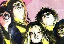 """""""The New Mutants"""" – zdjęcie prezentujące moce Mirage"""