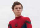Tom Holland chce grać Spider-Mana przez bardzo długi czas!