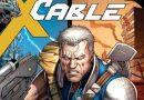 """""""Cable #1"""" (2017) – Recenzja"""