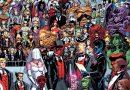 """""""Deadpool się żeni"""" – Recenzja"""