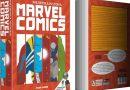 """Niezwykła Historia Marvel Comics"" – Recenzja"