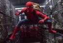 Peter Parker zdaje egzamin na prawo jazdy w reklamie Audi!