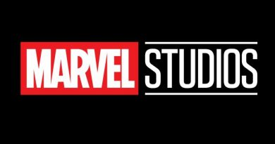 Marvel Studios, Marvel Cinematic Universe