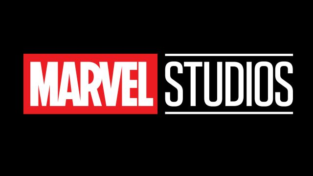 Marvel Studios, Marvel Cinematic Universe, MCU, HD