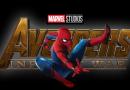 """""""Venom"""", """"Spider-Man: Homecoming"""", jego sequel oraz """"Infinity War"""" – nowe informacje"""