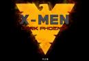 """""""X-Men: Dark Phoenix""""- pierwsze zdjęcie z planu"""