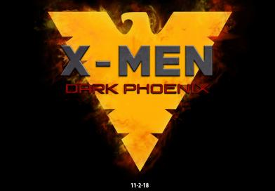 """X-Men: Dark Phoenix"" – Trailer już wkrótce?"
