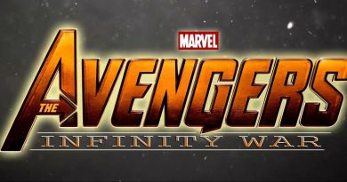 James Gunn o Infinity War