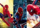 Historia i ewolucja ekranowych Spider-Manów – Felieton