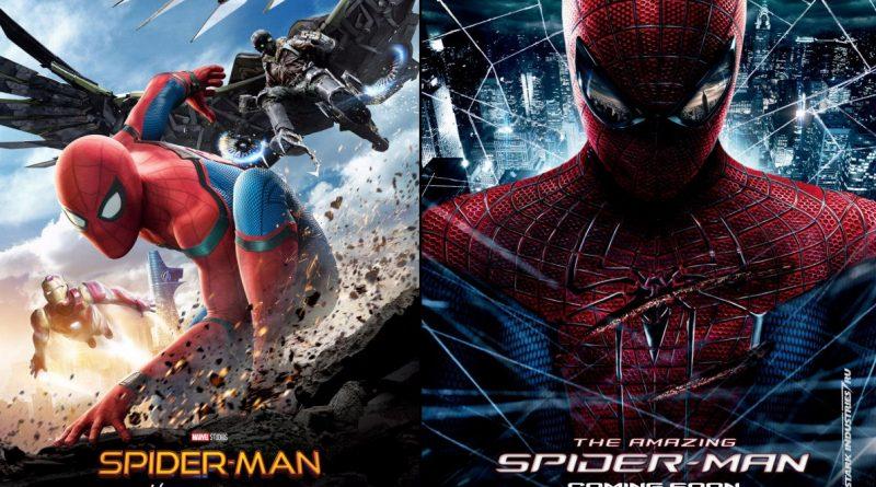 Spider-Man, Peter Parker, Spidey