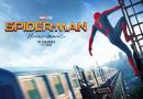 """""""Spider-Man: Homecoming"""" przekracza $700 milionów!"""