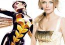 """Ant-Man and The Wasp"" na Blu-Ray ujawni więcej o Janet van Dyne"