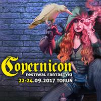 Festiwal Fantastyki Copernicon
