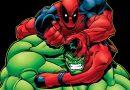 """Deadpool Classic"" (Tom 2) – Recenzja"