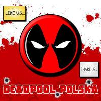 Deadpool Polska