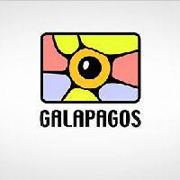 Sklep Galapagos