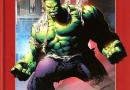 """""""Superbohaterowie Marvela #5: Hulk"""" – Recenzja"""