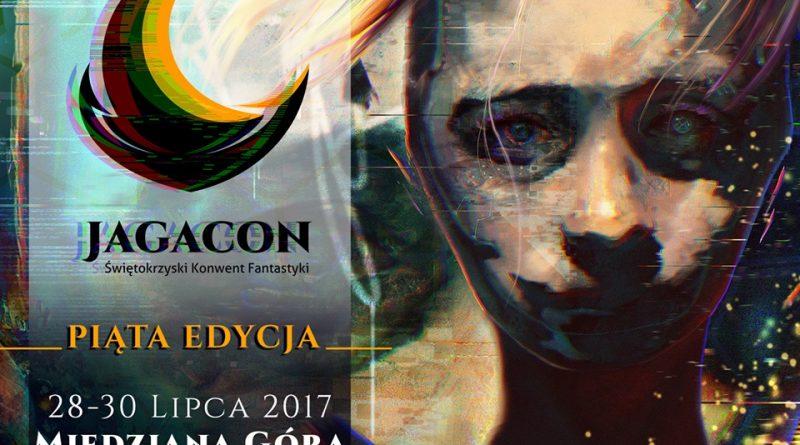 Jagacon 2017