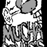 Wydawnictwo Mucha Comics