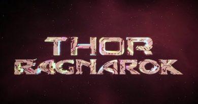 Thor Ragnarok box office weekend otwarcia