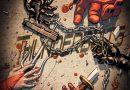 """""""Thunderbolts: Punisher kontra Thunderbolts"""" (Tom 5) – Recenzja"""