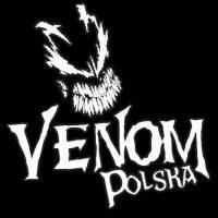 Venom Polska