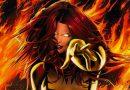 """""""X-Men: Dark Phoenix"""" – Nowe zdjęcia z planu"""