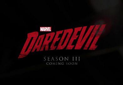 """""""Daredevil"""" – Jay Ali dołączył do obsady serialu"""