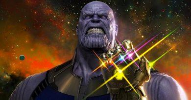 avengers, 4, infinity war, josh brolin, thanos