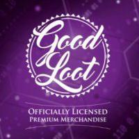 Good Loot
