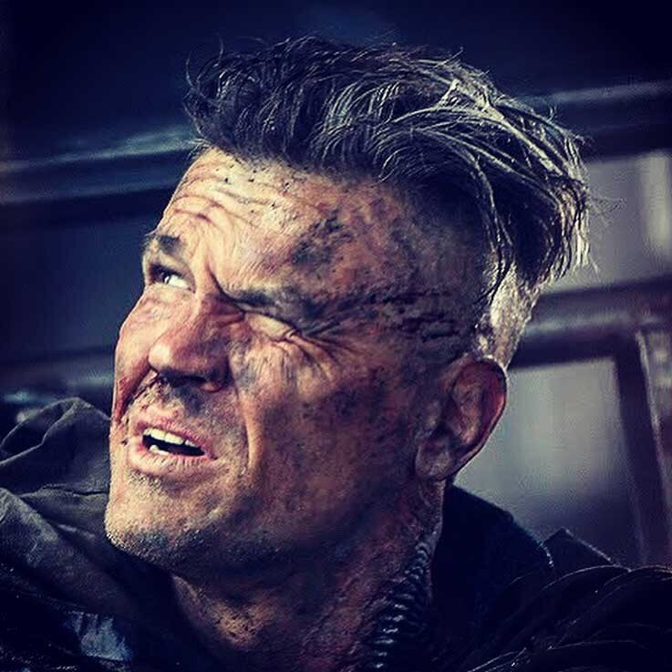 cable deadpool 2 Josh Brolin