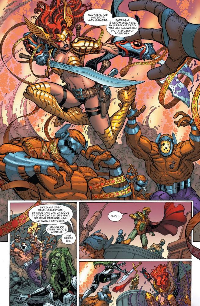 Guardians - Strażnicy w rozsypce #4 (3)