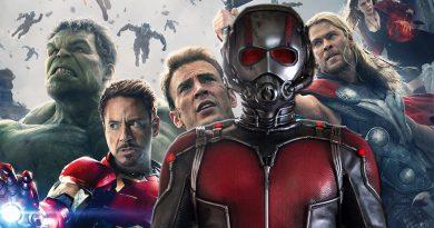 ant-man, avengers 4. scott lang