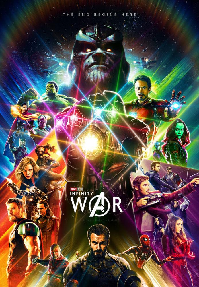 avengers, avengers: infinity war, infinity war