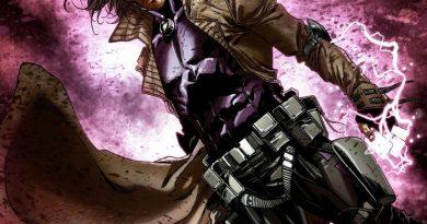 gambit, x-men, mutant
