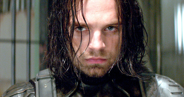 sebastian stan, winter soldier